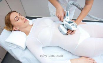 Điều trị polyp túi mật: Có phải cách duy nhất là cắt bỏ túi mật?