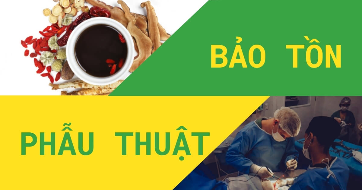 cac phuong phap dieu tri polyp tui mat