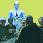 phẫu thuật cắt bỏ polyp túi mật mục đích là để ngăn ngừa các biến chứng ung thư có thể xẩy ra