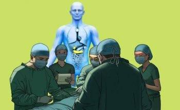 Khi nào cần phẫu thuật cắt bỏ polyp túi mật?